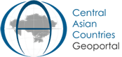 CAC geoportal Logo