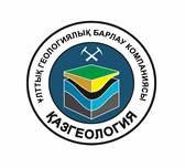 Kazgeology